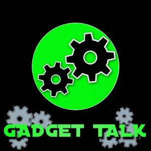 Gadget-Talk-v1