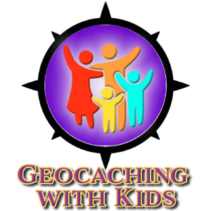 GWK logo v2