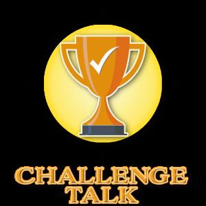 challenge talk v10