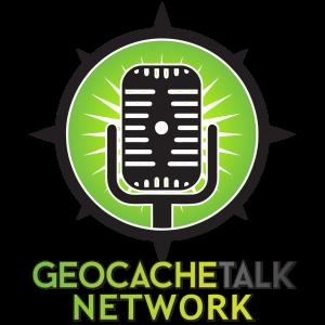 Geocache Talk Network