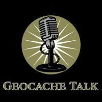 Geocache talk The Sunday Show