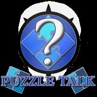 puzzle-talk